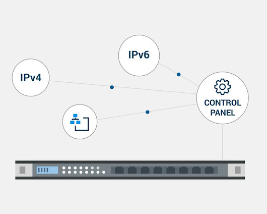IPv4 vs IPv6 and where did IPv5 go? - ClouDNS Blog