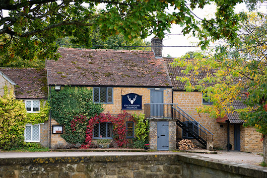 Stag's Head Inn Freehouse Pub Yarlington, Wincanton, South Somerset. – Fantastic freehouse in Yarlington, Wincanton, Somerset. Family run pub serving fresh locally sourced food and a great selection of wine, real ale and local cider.