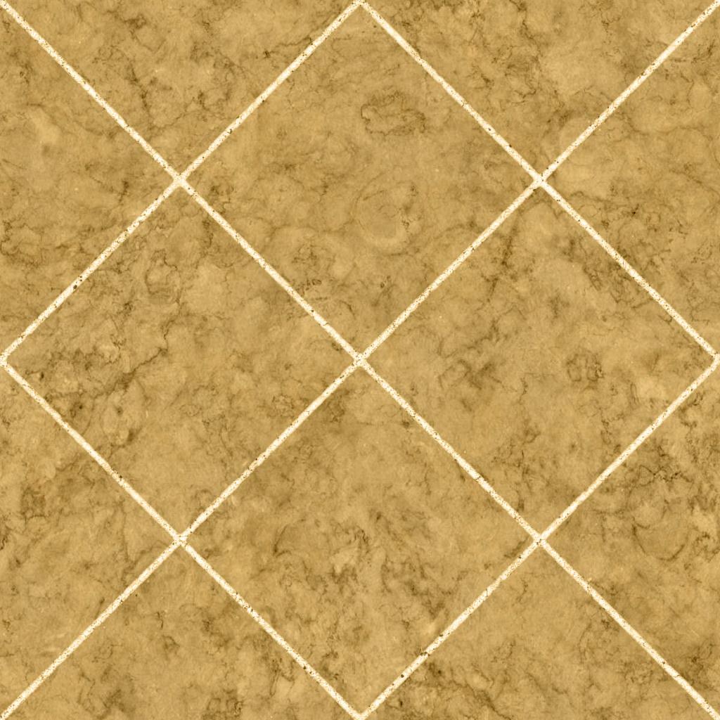 seamless marble design texture