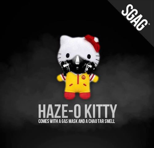 haze-o-kitty