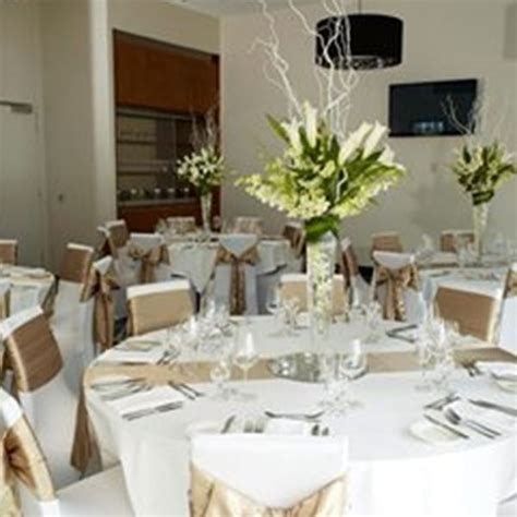 Wedding Stylists Melbourne   Wedding Decorations West