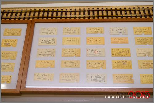 大宮鐵道博物28-6.jpg