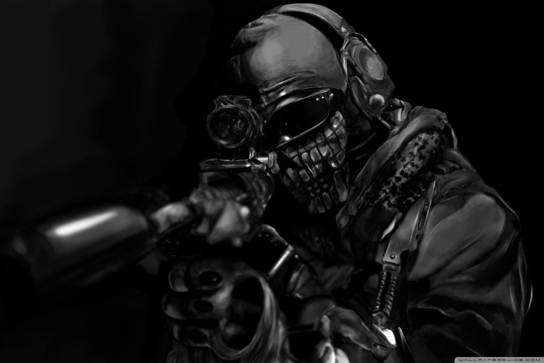 Cod Black Ops 2 Ultra Hd Desktop Background Wallpaper For 4k Uhd