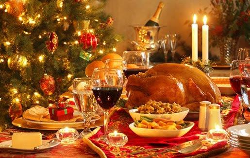 Resultado de imagem para festas de fim de ano