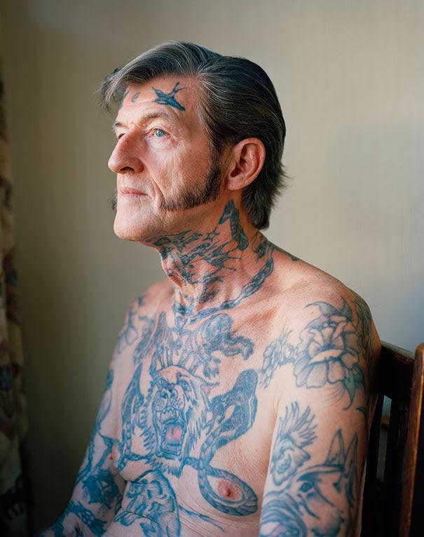 ancianos-tatuados (5)