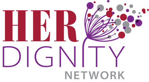 About | Her Dignity Network