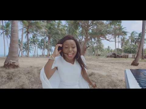 Download Video | Jessica - Ombi Langu
