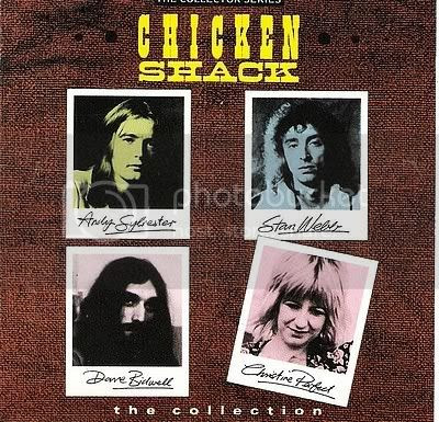 chickenshack-thecollection1986