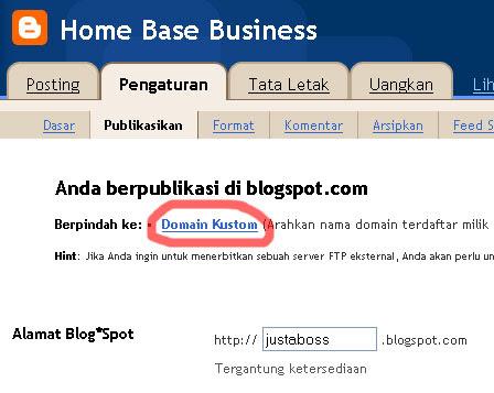 namaBlog-step01