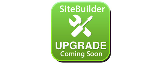 2018 SiteBuilder Update Coming Soon | Advanced Web Site Publishing