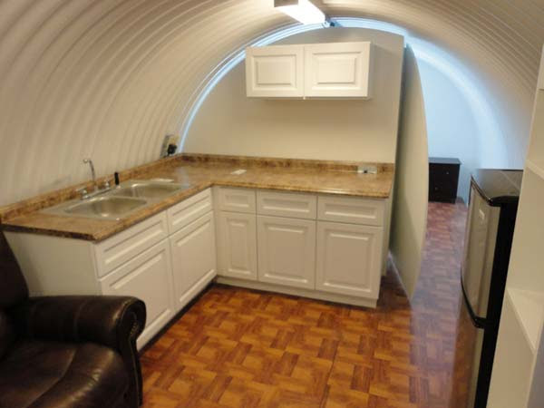 underground-survival-shelter-10