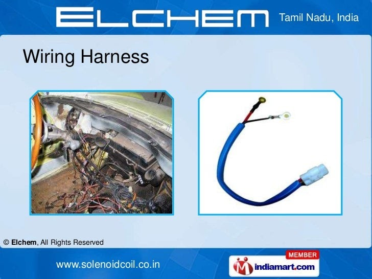 Wiring Harness Meaning In Tamil Haier Washing Machine Wiring Diagram Dvi D Yenpancane Jeanjaures37 Fr