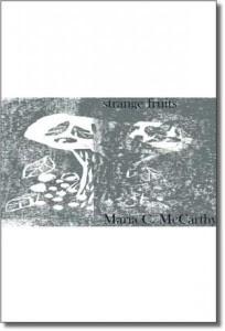 strange_fruits_front_cover1-204x300