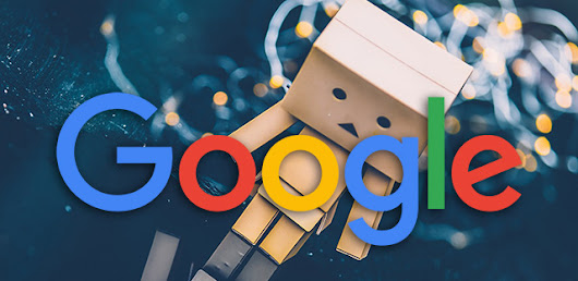 Google Says They Do Not Use Sentiment For Ranking