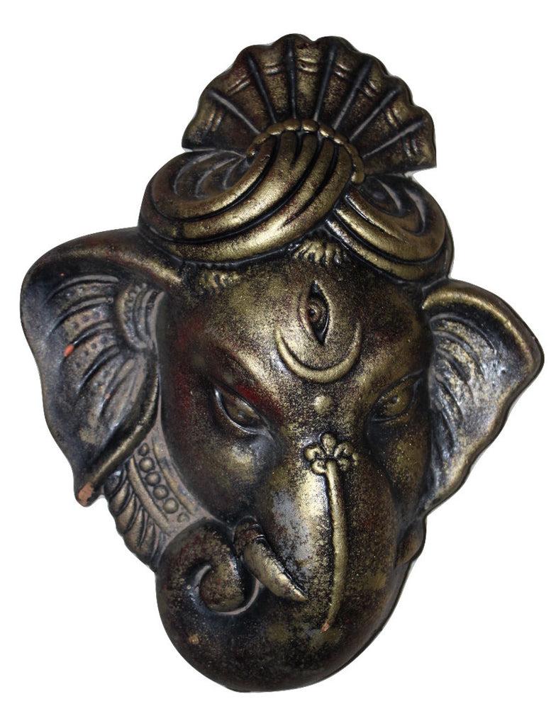 Wall_Hanging_Terracotta_Ganesha_Face_ _Bronze_Finish_1024x1024