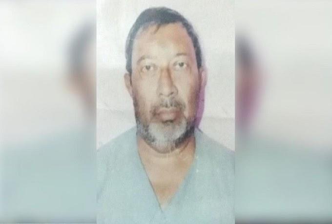 मुजफ्फरनगर: वृद्ध की पीट- पीटकर हत्या, बेटे-बेटी पर भी हमला, जानें- क्या था मामला