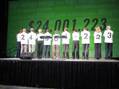 $24,001,223 Raised!