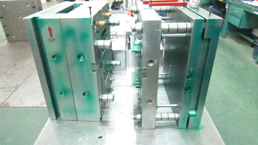 What Are The Key-Points To Mold Plastic Products With Different Wall Thickness By Injection Molding?