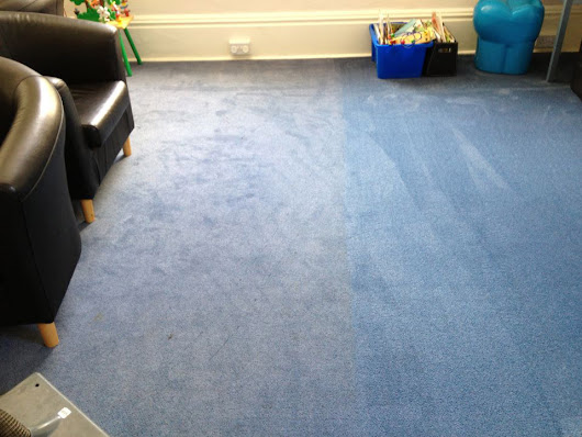Carpet Cleaning Malvern, Upholstery Cleaning Services | City Cleaners