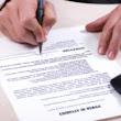 What Powers Will the Power of Attorney Grant? - Bob W. Shaw
