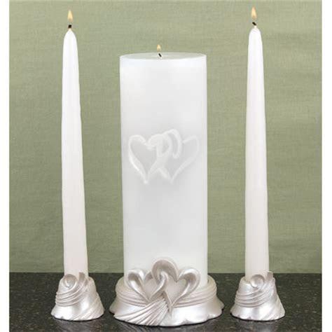 Unique Alternatives to Unity Candle   Philadelphia Wedding