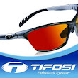 15% Off All Tifosi Glasses Starting OCT 1st-31st
