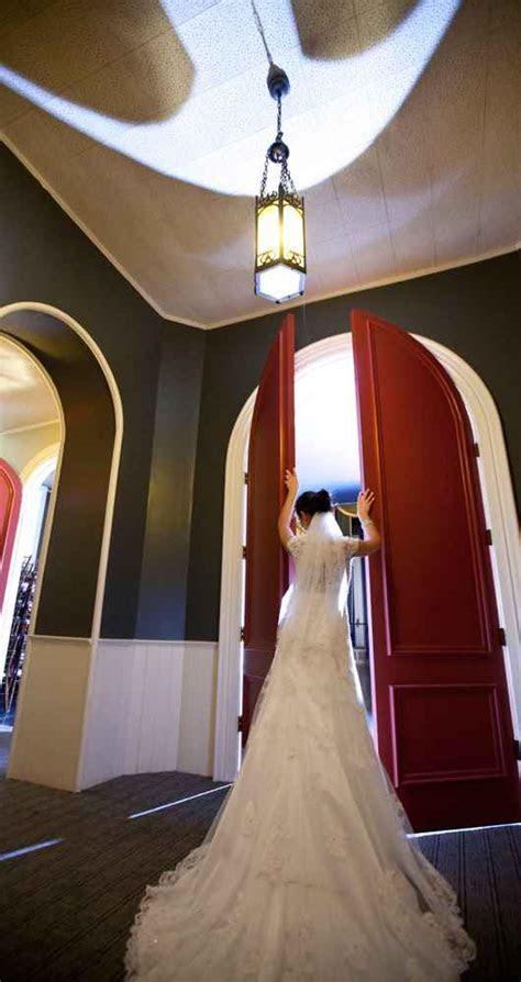 My Wedding In//Michigan City & LaPorte, IN   WeddingDay