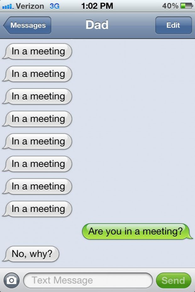 Funny Text Messages For Kids Quotes