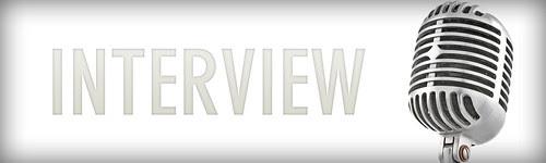 Interviews with Daniel Solis