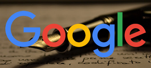 Google: Read Your Content Out Loud, If It Sounds Strange, It Might Not Rank Well