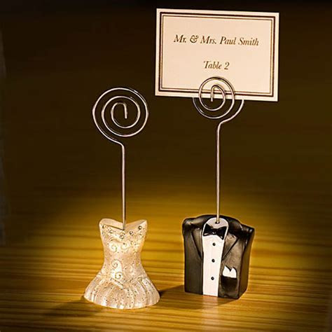 Think Smart Designs Blog: 30 Amazing Wedding Ideas On