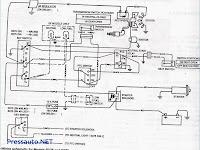1975 Chevy Hei Wiring Diagram