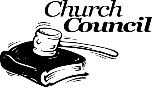 Called Church Council