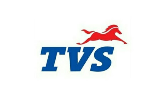 TVS Company Job Openings
