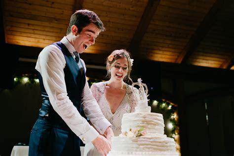 Wedding Venues Long Island Barn