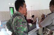 Pembacok 1 Keluarga di Ngawi Akhirnya Tertangkap
