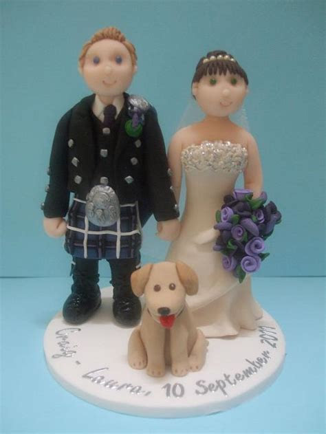 noveltycaketoppers.co.uk