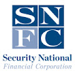 Security National Financial Corporation Expands Commercial Holdings to Central Texas Region | Business Wire