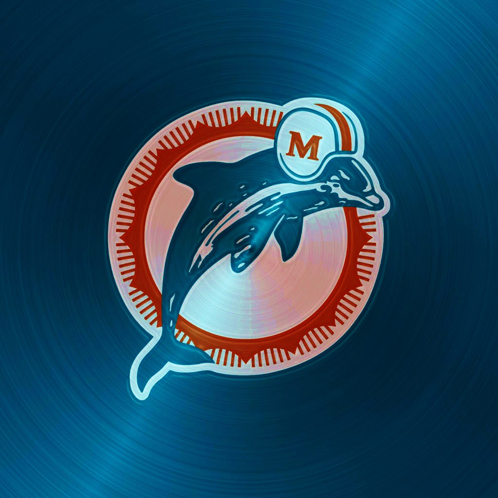 Free Miami Dolphins Wallpaper Sf Wallpaper