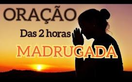 Oração Da Madrugada oração da madrugada evangelica