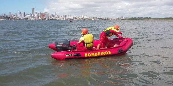 Bombeiros  (2)