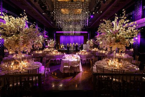 Edison Ballroom   Venue   New York, NY   WeddingWire