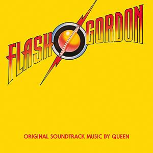 http://upload.wikimedia.org/wikipedia/en/c/cc/Queen_Flash_Gordon.png