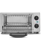 Bella 14413 Electric Oven - 1000W - 10.6 qt