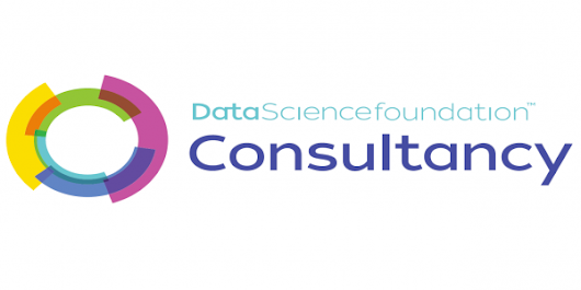 Data Science Foundation Consultancy