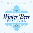 This Weekend: Winter Beer Fest at World Cafe Live - Foobooz