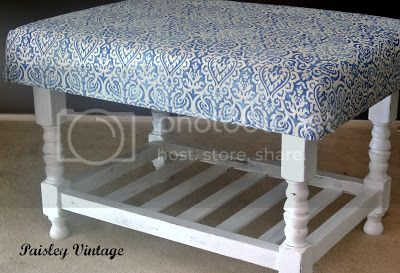 photo AnotherupholsteredOttoman2_zps6170e099.jpg