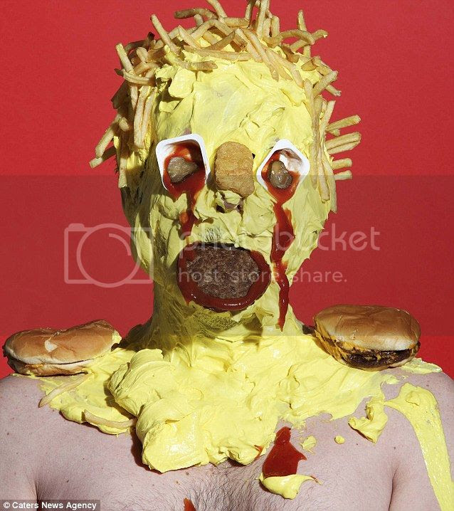 Food Fashion: Anti-Junk Food Art photo anti-junk-food-exhibit-05_zpsfcb30287.jpg