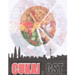 perihal GST