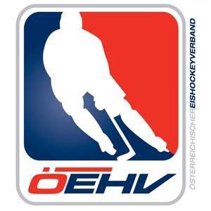 photo Austrianhockeyfederation.jpg
